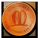 Visby Pirater – Beskyddare av Medeltidsveckan 2015